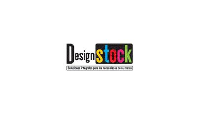 DesignStock-Logo