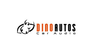 DinoAutos-Logo