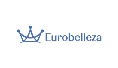 Eurobelleza-Logo