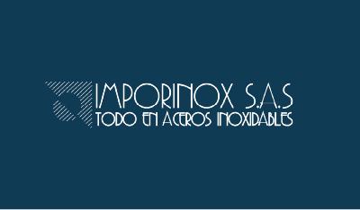 Imporinox-Logo