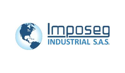 Imposeg-Logo