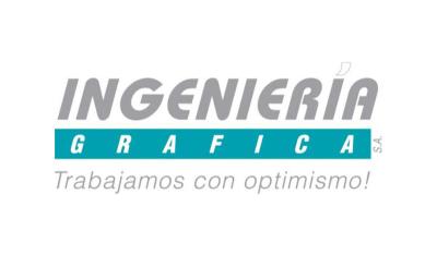 IngenieriaGrafica-Logo