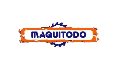 Maquitodo-Logo