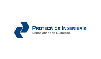 ProtecnicaIngenieria-Logo