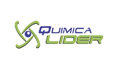 QuimicaLider-Logo