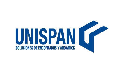 Unispan-Logo